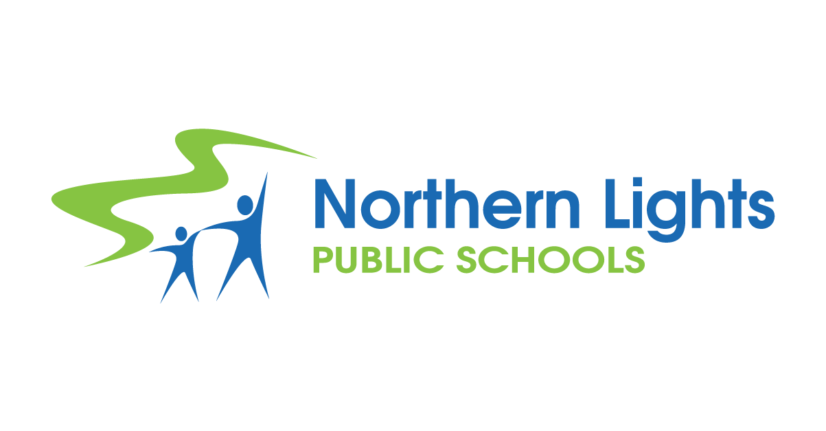 Home | Northern Lights Public Schools