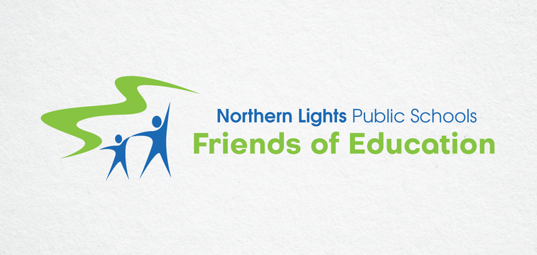 Nomination open for 2019 Friends of Education Awards